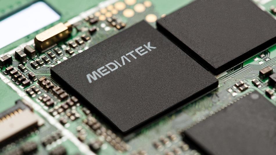64-bit True octa-core 4G LTE destekli yonganın son versiyonu olan MT6795 aynı zamanda 2K görüntüyü de destekliyor.