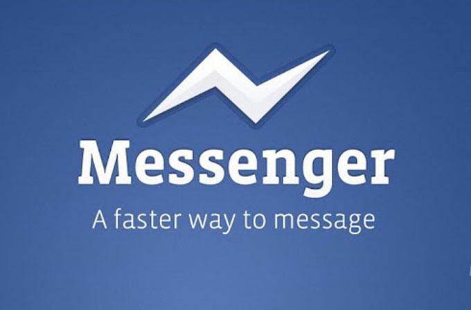 Windows için Facebook Messenger kapatılıyor