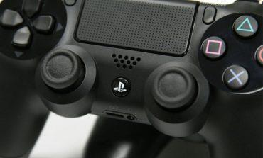 Rehber: PS4 kolu bilgisayarda nasıl çalıştırılır?