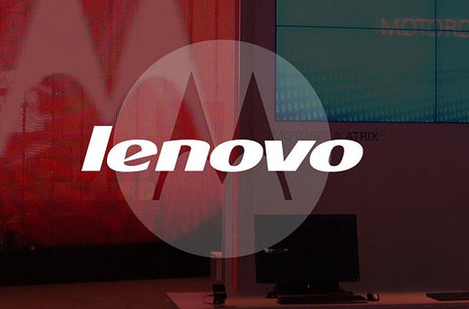 Lenovo, Motorola'yı daha önce de almak istemiş