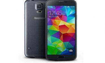 Samsung tonlarca S5 gönderimi planlıyor