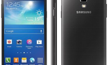Samsung Galaxy Active 4 için KitKat güncellemesi ortaya çıktı