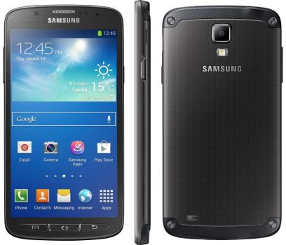 samsung-galaxy-s4-active-urban-gray