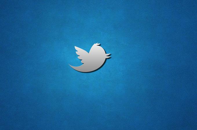 Twitter köklü değişiklikler yaptığı yeni tasarımını test ediyor