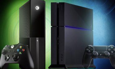 Sony PS4'ün satış rakamlarını açıkladı