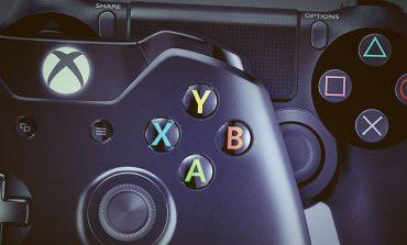 """""""Hem Xbox One ve hem de PS4 100 milyon satacak"""""""