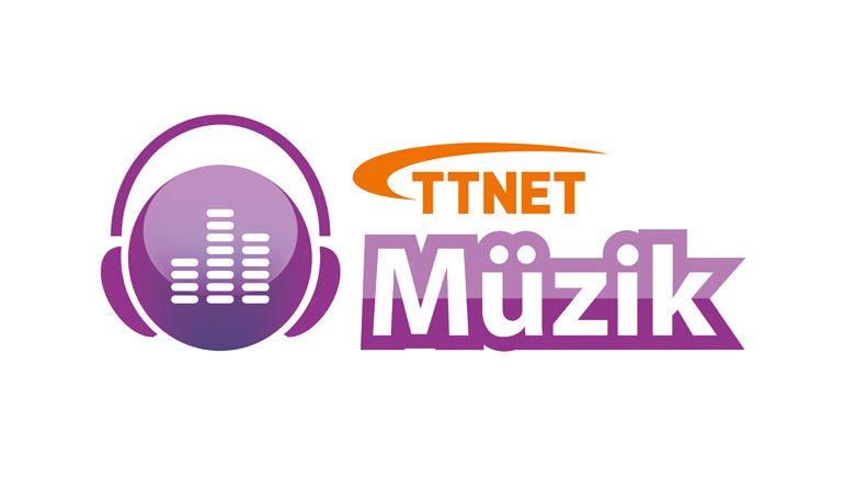 TTNET Müzik'ten Sosyal medya ile sınırsız müzik dinleme dönemi!