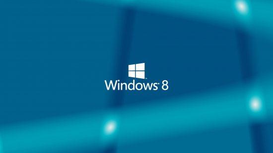 windows-8-kısayol-oku-kaldırma