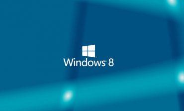 Windows 8 lisans satışları 200 milyonu geçti