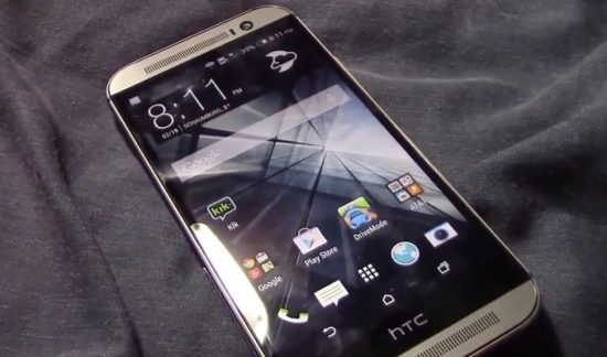 All-New-HTC-One-M8-launch-April-1