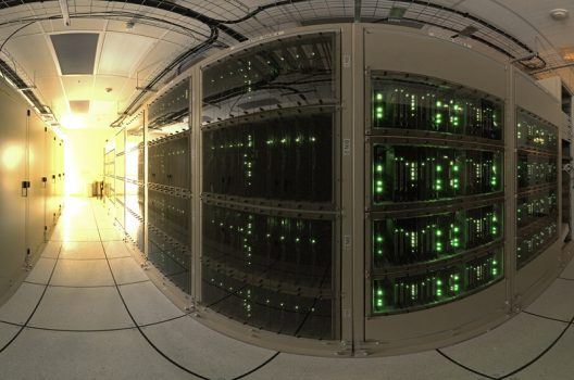 Super-Bilgisayarlar_