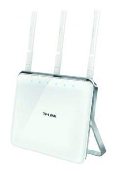 TP-LINK_AC1900