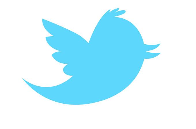 Twitter erişime kapatıldı