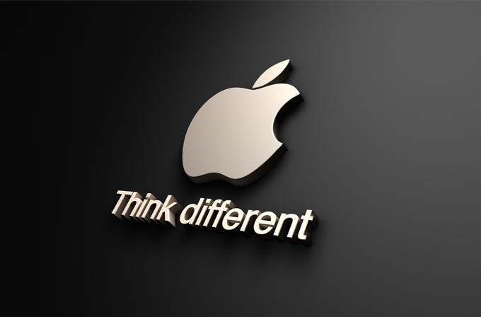 Apple bize iPhone 6 diye phablet mi sunacak?