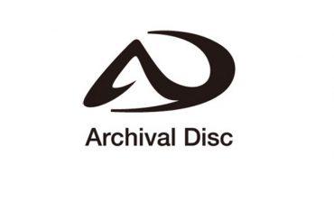 Sony ve Panasonic'ten 300GB ila 1TB arasında değişen yeni disk standartı!