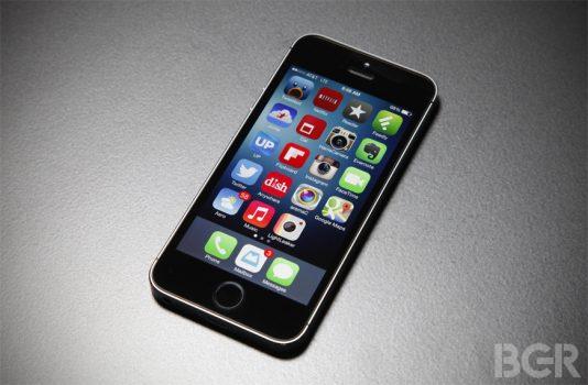 bgr-iphone-5s-0