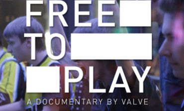 "Valve'ın ""Free to Play"" belgeseli 5.5 milyon kez izlendi"