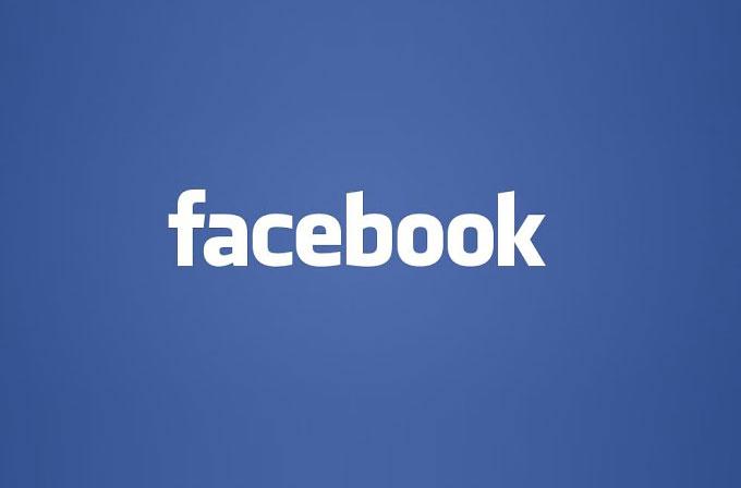 Bir Facebook güncellemesi 80 bin dolara patladı