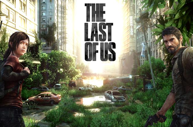 The Last of Us filminden yeni bilgiler