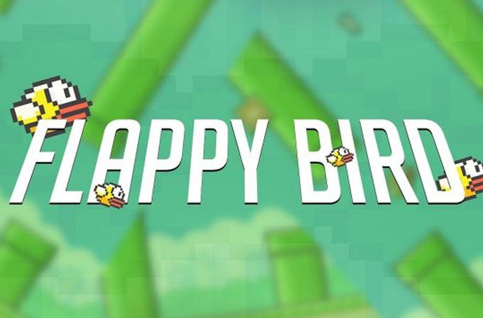Flappy Bird geri dönebilir