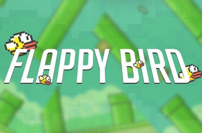 Flappy Bird, App Store'a geri dönüyor