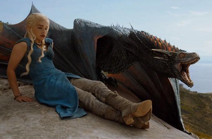Game of Thrones 4. sezonun son fragmanı da yayınlandı