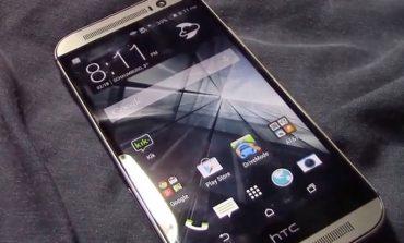 HTC One (2014) bekletmeyecek