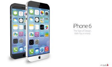 Apple'ın iPhone 6 için hedefleri büyük