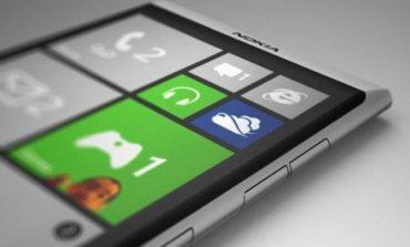Nokia Lumia 930'u Microsoft BUILD'de görememe tehlikesi!
