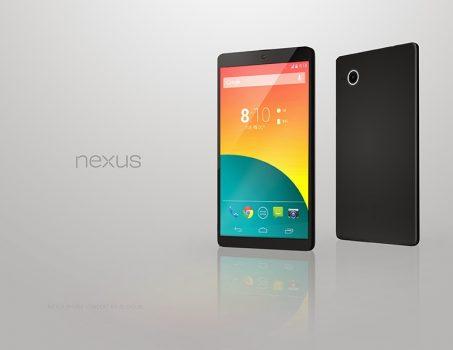 nexus-6-1