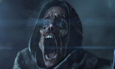 Diablo 3: Reaper of Souls TV reklamı yayınlandı!