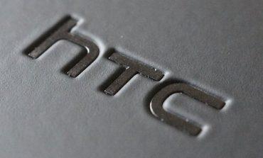 HTC'nin satışları yıl bazında %36.5 düştü