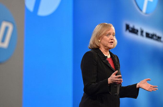 HP'den 3D yazıcı geliyor
