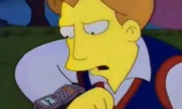 Galeri: The Simpsons'ın yıllar önce öngördüğü teknolojiler