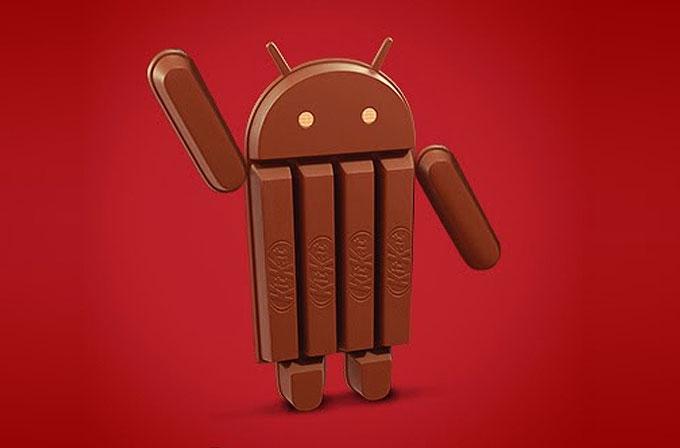 Sony, Android 4.4 KitKat güncelleme programını açıkladı!