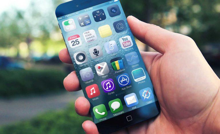 iPhone 6'da kullanılacak A8 işlemci üretimine başlandı