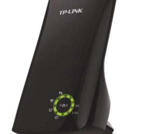TP-LINK CeBIT 2014'de yeni ürünlerini tanıtıyor
