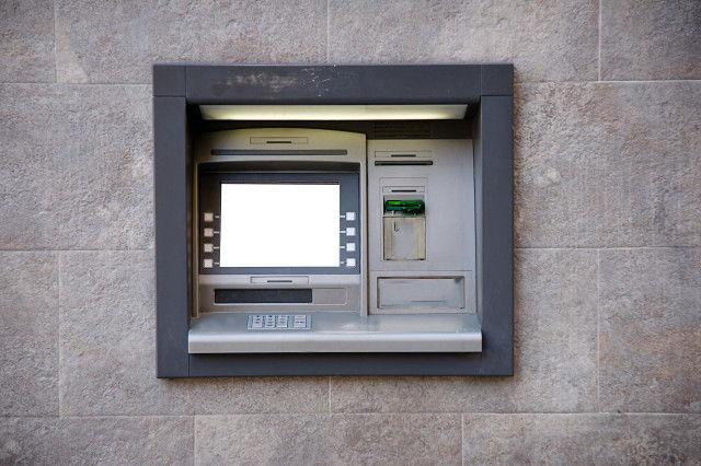 Microsoft'un Windows XP desteğini çekmesi bankalara yaramadı