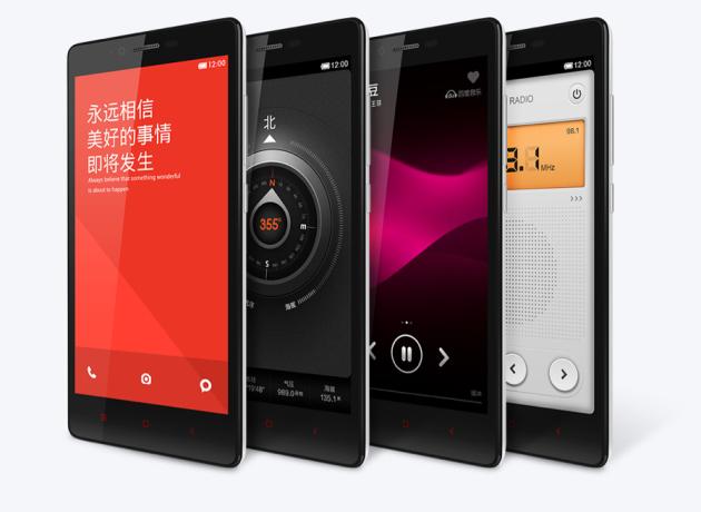 Xiaomi yine birkaç saniyede binlerce Redmi Note sattı!