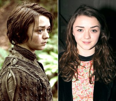 1364397118_maisie-williams-640