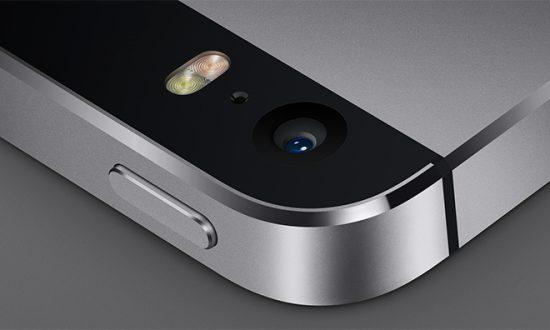 14.03.20-iPhone_Camera