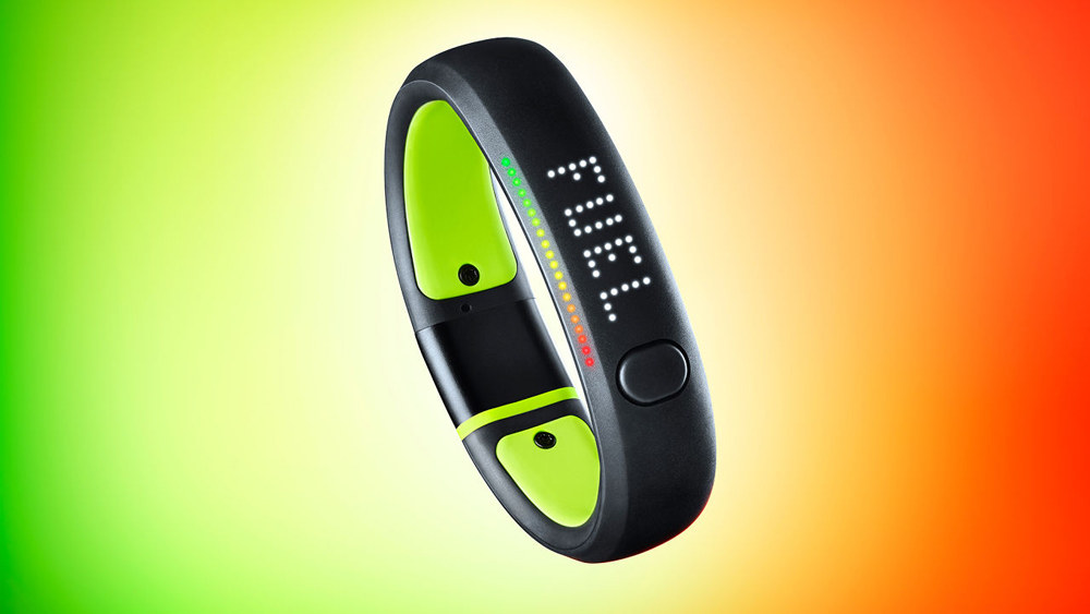 3020013-poster-p-1-nikes-next-gen-fuelband-se-can-tell-whether-youre-running-sleeping-or-doing-yoga
