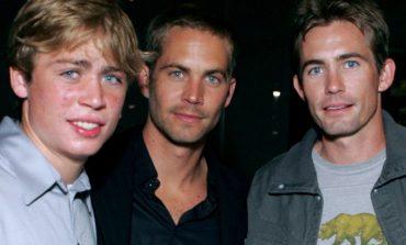 Fast and Furious 7, Paul Walker'ın kardeşleriyle tamamlanacak