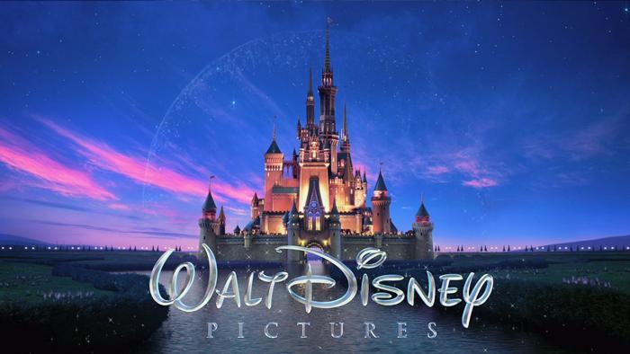 Disney, BuzzFeed'i satın almak istiyor