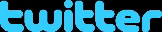 800px-Logo_twitter_wordmark_1000