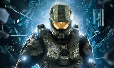 Halo filmi bir efsanenin imzası ile geliyor!