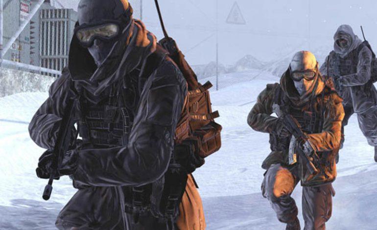Call of Duty'de yenilince rakibinin evine polis baskını yaptırdı!