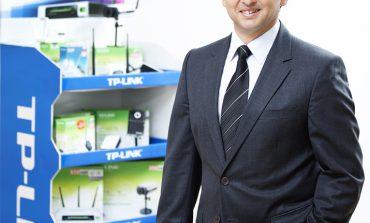 2013'te kablosuz ağın lideri: TP-LINK