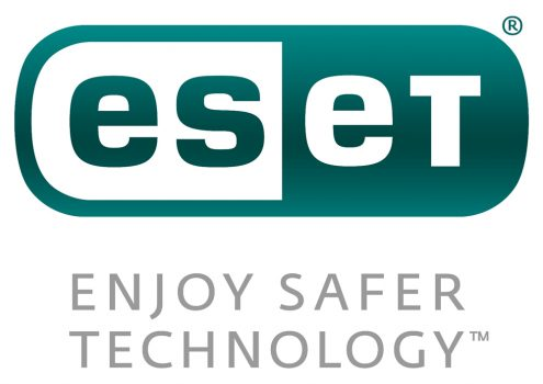 Eset-logo_