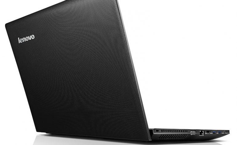 AMD işlemcili Lenovo notebooklar, çocuklara bayram coşkusu yaşatıyor!